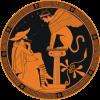 オイディプス~父殺しの苦悩からスフィンクスの問答に勝った王~