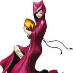 ハリティー|日本でも広く信仰されたヤクシニー鬼子母神