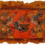 『マハーバーラタ』|世界最大の叙事詩