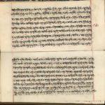 インド神話の神々の変化|バラモン教からヒンドゥー教へ