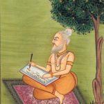 『ラーマーヤナ』|ヴァールミーキが編纂した長編叙事詩