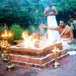 アーリア人の聖典と奥深いインド神話の成立
