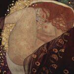 ダナエ|ゼウスに愛されペルセウスを生んだアルゴス王家の姫